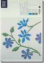 flores mantel  (2)
