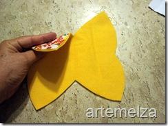 artemelza - bolsinha 4 pontas -3