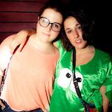 2014-07-19-carnaval-estiu-moscou-556