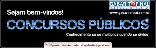 Concursospublicos5