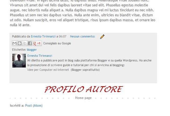 profilo-autore