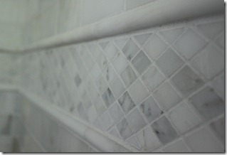 20120429-IMG_2012