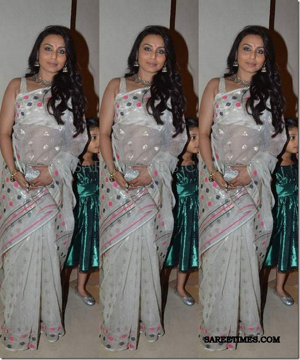 rani_mukherjee_white_saree