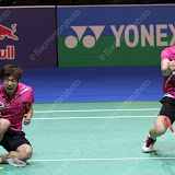 All England Finals 2012 - 20120311-1626-CN2Q2385.jpg