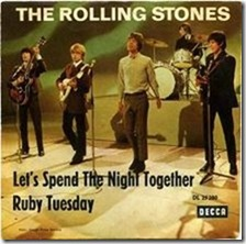 The Rolling Stones - 1967