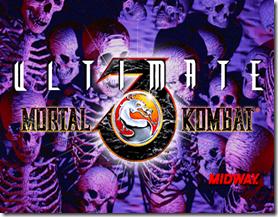 Ultimate_Mortal_Kombat_