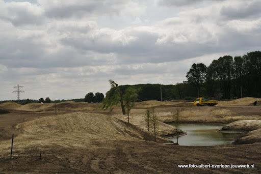 kijk dag golfbaan de heikant overloon 28-05-2011 (7).JPG