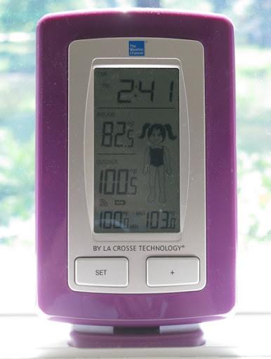 Heat%252526HumidityWave-3-2011-07-23-20-07.jpg