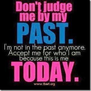 dont judge me2