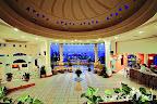 Фото 6 Zouara Resort