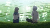 [Commie] Hotarubi no Mori e [BD 1080p AAC] [52244604].mkv_snapshot_28.30_[2012.02.29_15.45.48]