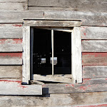 Samantha_Navarro-The_window_to_my_Dad's_barn_.jpg