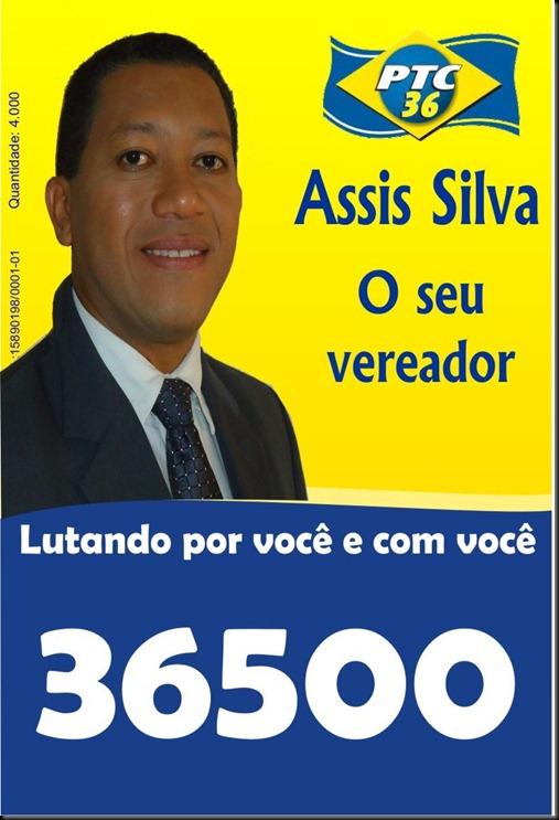 ASSIS ADESIVO final