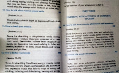 how to study for english test,self study books for english language