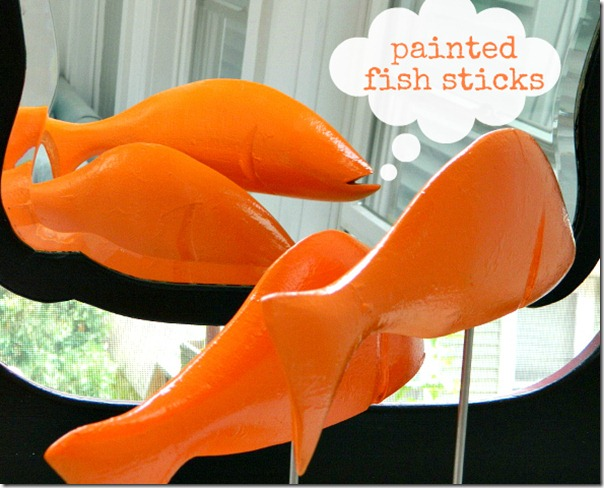 fish_on_sticks_painted_wooden_bubble_title