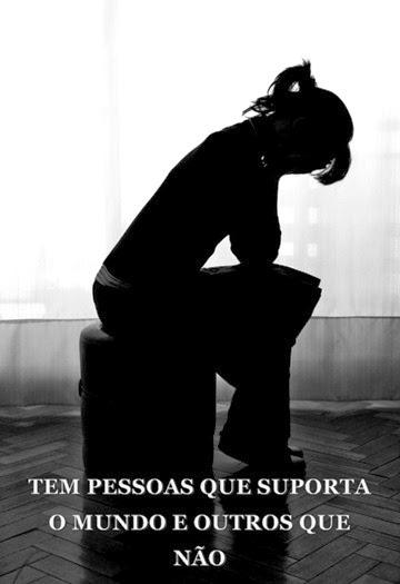 Familia brasileira sofre com decadencia religiosa e igualitarismo no lar