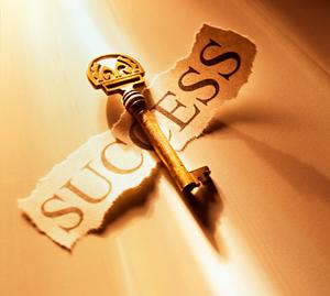 Metode Bisnis Online Memberikan Bukti Nyata