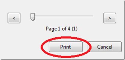 print adobe 1.2