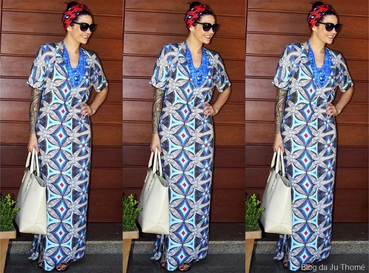 look vestido longo étnico2