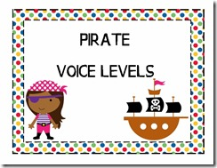 Pirate Voice Levels (550x425)