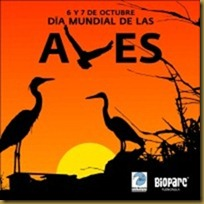 dia mundial de las aves 06