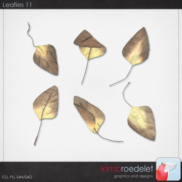 kb-leafies11