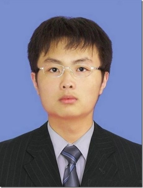 chinese-photoshop-trolls-2