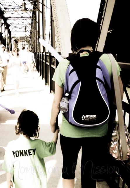 Monkey&Momma1