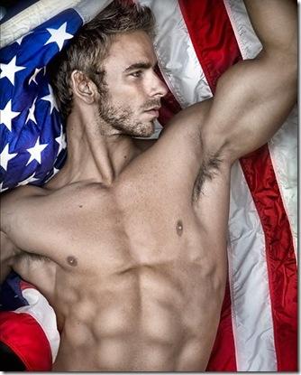 gay US5