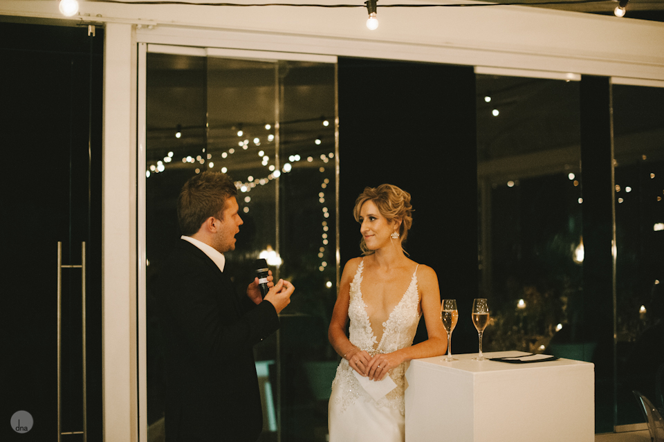 reception Chrisli and Matt wedding Vrede en Lust Simondium Franschhoek South Africa shot by dna photographers 253.jpg