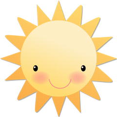sol-2012