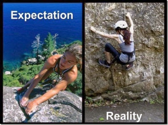 expectations-versus-reality-002
