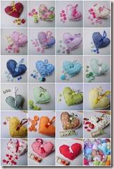 coracao-tecido-patchwork