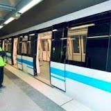 metro-alger-6562.jpg