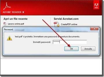 inserire-password-pdf