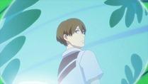 [HorribleSubs] Natsuyuki Rendezvous - 09 [720p].mkv_snapshot_21.17_[2012.08.30_15.39.07]