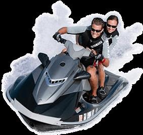 jetski-splash-tiny-002