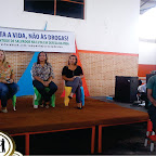 Encontro Altos Papos - Parquia Nossa Senhora Auxiliadora