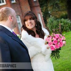 Shinfield Grange Wedding Photography LJPhoto (TC) - (25).jpg