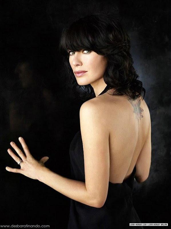 lena-headey-linda-sensual-sexy-sedutora-sexta-proibida-game-of-trhones-guerra-dos-tronos-desbaratinando (86)