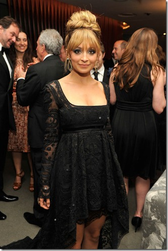 Nicole Richie 40th Annual Fifi Awards Inside 2GSvXHQqRLFl