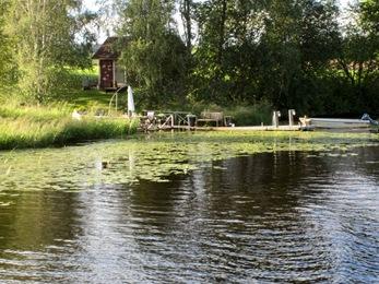 Tuulikki risteily 2012 023