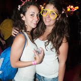 2013-07-20-carnaval-estiu-moscou-377