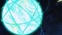 [sage]_Mobile_Suit_Gundam_AGE_-_41_[720p][10bit][9169E16B].mkv_snapshot_17.15_[2012.07.23_16.50.48]