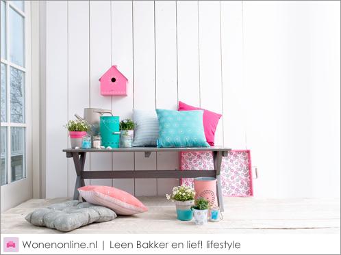 Leen-Bakker-en-lief!-lifestyle1