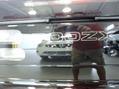 1996-Nissan-300ZX-2