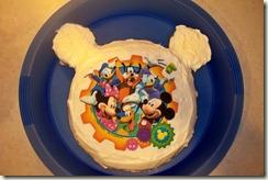 Countdown to Disney Party