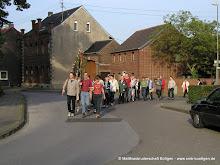 2002-05-13 19.08.14 Trier.jpg