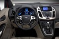 2014-Ford-Transit-Connect-Wagon-64