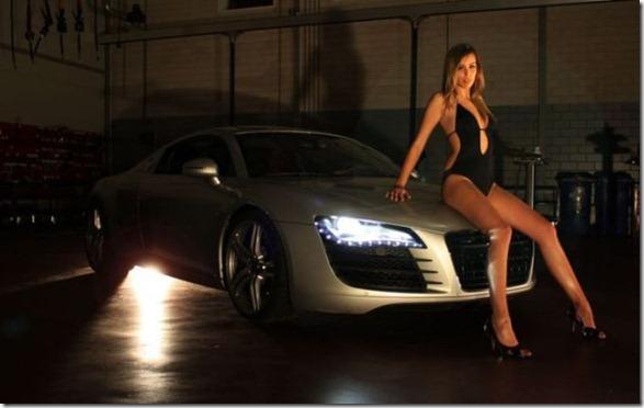 cars-women-hot-29